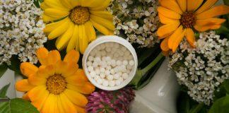 Меры безопасности гомеопатии для растений