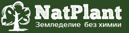 Natplant. Земледелие без химии