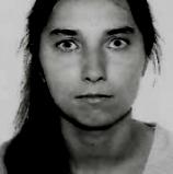Светлана Ярошевич